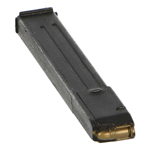 MP40 Magazine (Black)