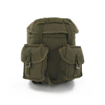 Medium combat field Pack