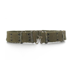 M56 Equipment belt