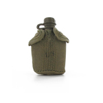 M56 Canteen with cover