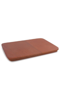 Tray (Brown)
