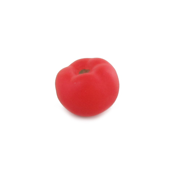 Tomate (Rouge)