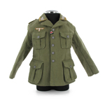 M40 tropical jacket