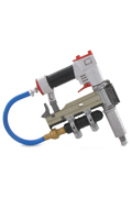 Customized Nail Gun (Grey)