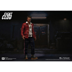 Fight Club - Tyler Durden (Red Jacket Version)