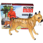 Chien Royal Guard
