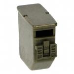 M249 Ammo Box (Olive Drab)