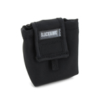 Blackhawk Dump Pouch (Black)