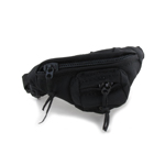 Personal Pouch (Black)