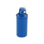 Training Smoke Grenade (Blue)
