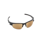 Flak-Jacke Glasses (Yellow)