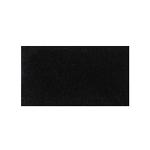 Velcro Plate (Black)