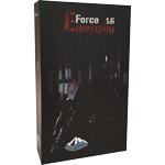 Emerging Force