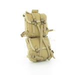USMC M-1941 backpack