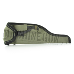 MP 40 Submachinegun Pouch (Olive drab)