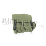 MP 40 Magazines Pouch (Olive drab)