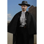 figurine American Gunfighter