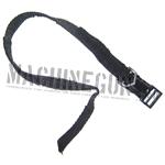 CQB black belt