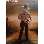 Sheriff Police Clothing Set