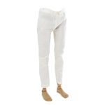 Knight Braccae Pants (White)
