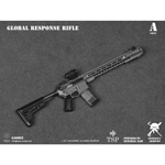 Global Response Rifle (Gris)