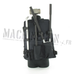 Eagle Breacher Entry Tools carrier harness