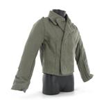 Sturmgeschutz Jacket (Feldgrau)