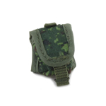Grenade Pouch (Digital Flora)