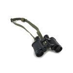 8x30 Binoculars (Black)
