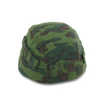 6B28 Helmet with Cover (Flora)