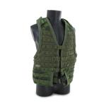 6SH112 Tactical Vest (Flora)