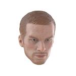 Spetsnaz MVD OSN VITYAZ Headsculpt