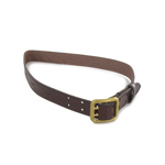 Bianchi belt (Brown)
