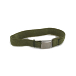 Stretchable Belt (Olive Drab)