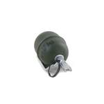 RGD-5 Grenade (Olive Drab)