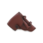 Makarov PM Holster (Brown)