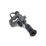 PSO-1 Goggle (Grey)