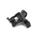 PSO-1 Lens Cap (Black)