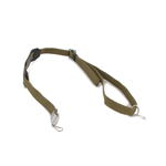 Rifle Sling (Olive Drab)