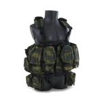 ANA VITYAZ Tactical Vest (Kamysh)