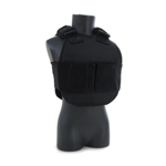 Body Armor (Black)