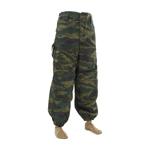 BDU Pants (Kamysh)