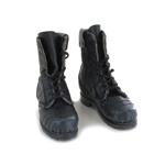 Byteks Omon Boots (Black)