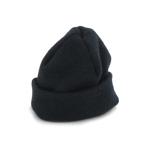 Bonnet (Noir)
