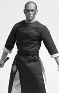 Rise of the Legend - Wong Fei Hung