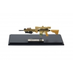 Fusil d'assaut MR308 (Sable)