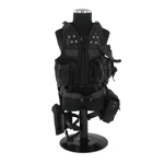 GIGN assault vest