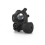 SF 10 gas mask