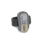 Wrist GPS (Grey)