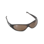 ROMER II Sunglasses (Black)